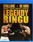 Legendy ringu