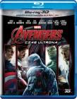Avengers. Czas Ultrona