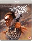 Psy wojny