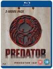 Predator | Predator 2