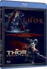 Thor | Thor: Mroczny świat