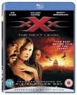 xXx 2: Następny poziom