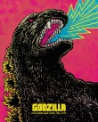 Godzilla - kolekcja 15-tu filmów z lat 1954-1975
