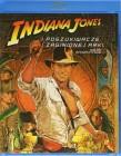 Indiana Jones i Poszukiwacze zaginionej Arki