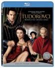 Dynastia Tudorów - sezon 2