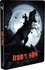 Iron Sky | Iron Sky: Inwazja