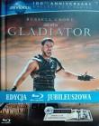 Gladiator - Edycja Jubileuszowa