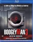 Boogeyman 3: Ostatni rozdział