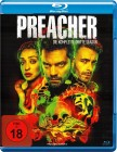 Preacher - sezon 3