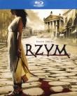 Rzym - sezon 2