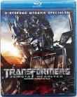 Transformers: Zemsta Upadłych (wydanie specjalne)