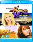 Hannah Montana: Film