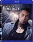Ja robot I, Robot
