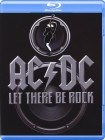 AC/DC: Let There Be Rock
