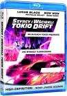 Szybcy i wściekli: Tokio Drift