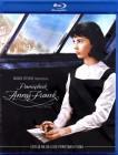 Pamiętnik Anny Frank