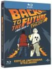 Trylogia: Powrót do przyszłości
