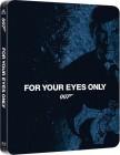 007 Tylko dla twoich oczu