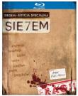 Siedem: Edycja Specjalna z Albumem