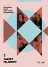 Pakiet: Gutek Film 1 - The Square / Klient / Moja Matka / Toni Erdmann