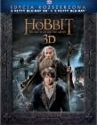 Hobbit: Bitwa Pięciu Armii 3D (wydanie rozszerzone)