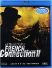 Francuski łącznik 2