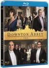 Downton Abbey. Film