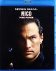 Nico - ponad prawem
