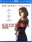 Kryptonim Nina