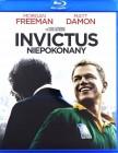 Invictus- Niepokonany