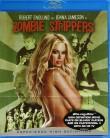 Striptizerki Zombie
