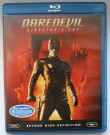 Daredevil - wersja reżyserska