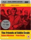Przyjaciele Eddiego