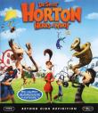 Horton słyszy Ktosia!