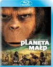Planeta małp (1968)