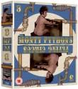 Latający Cyrk Monty Pythona - sezon 3