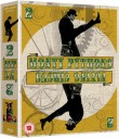 Latający Cyrk Monty Pythona - sezon 2