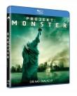 Projekt Monster