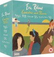 Eric Rohmer 100 - Comedies and Proverbs