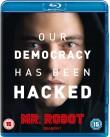 Mr. Robot - sezon 1