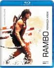 Rambo. Pierwsza krew