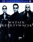 Matrix: Reaktywacja