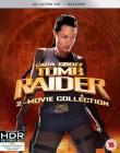 Lara Croft: Tomb Raider | Lara Croft: Tomb Raider - Kolebka życia