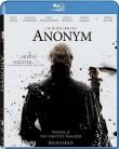Anoniumus