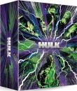Hulk   Niesamowity Hulk