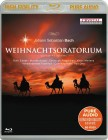J.S. Bach: Oratorium na Boże Narodzenie