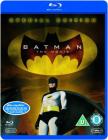 Batman: Zbawia świat