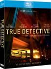Detektyw - sezon 2