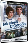 Jak utopić doktora Mraczka