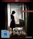 Dziecko Rosemary